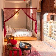 Отель Riad Zeina Марокко, Рабат - отзывы, цены и фото номеров - забронировать отель Riad Zeina онлайн детские мероприятия