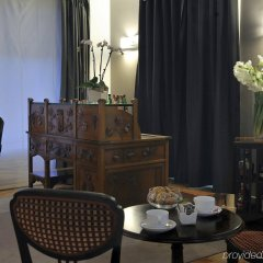 Hotel Principe di Villafranca развлечения