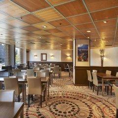 Отель Scandic Kaisaniemi Финляндия, Хельсинки - - забронировать отель Scandic Kaisaniemi, цены и фото номеров