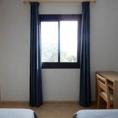 Отель Marina Palmanova Apartamentos удобства в номере фото 2