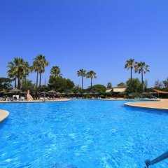 Hotel Garbi Cala Millor фото 10