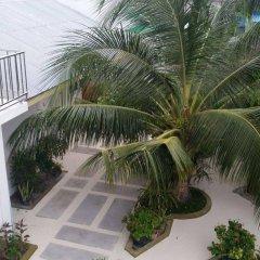 Asuruma View Hotel Ханимаду помещение для мероприятий фото 2