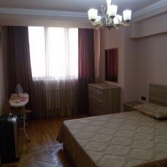 Отель Guest-house Relax Lux - Apartment Армения, Ереван - отзывы, цены и фото номеров - забронировать отель Guest-house Relax Lux - Apartment онлайн комната для гостей фото 5
