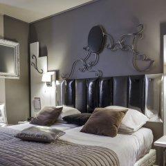 Отель de France Invalides Франция, Париж - 2 отзыва об отеле, цены и фото номеров - забронировать отель de France Invalides онлайн фото 8