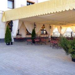 Гостиница Союз фото 11