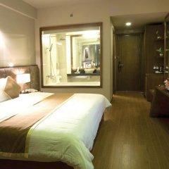 Asia Hotel Hue комната для гостей фото 5