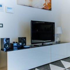 Отель Welc-oM Daniel's Италия, Сельваццано Дентро - отзывы, цены и фото номеров - забронировать отель Welc-oM Daniel's онлайн удобства в номере