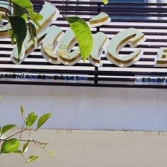 Phuc Da Lat Hotel Далат фото 4