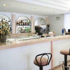 Hotel Royal Plaza гостиничный бар