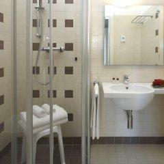Отель Cadiz Италия, Римини - отзывы, цены и фото номеров - забронировать отель Cadiz онлайн комната для гостей фото 3