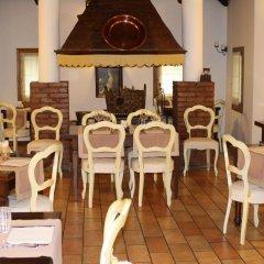 Отель Antico Mulino Италия, Скорце - отзывы, цены и фото номеров - забронировать отель Antico Mulino онлайн помещение для мероприятий