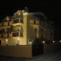 Отель Zeljko Vuksanovic Черногория, Тиват - отзывы, цены и фото номеров - забронировать отель Zeljko Vuksanovic онлайн фото 13