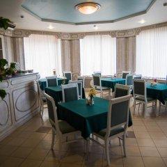 Гостиница Петр 1 в Астрахани отзывы, цены и фото номеров - забронировать гостиницу Петр 1 онлайн Астрахань фото 7