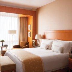 Four Seasons Hotel Mumbai комната для гостей