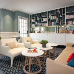 Отель Hôtel des 3 Poussins Франция, Париж - 3 отзыва об отеле, цены и фото номеров - забронировать отель Hôtel des 3 Poussins онлайн развлечения