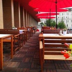 Отель Rila Sofia Болгария, София - 3 отзыва об отеле, цены и фото номеров - забронировать отель Rila Sofia онлайн бассейн