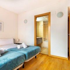 Апартаменты Vivobarcelona Apartments - Princep Барселона фото 3