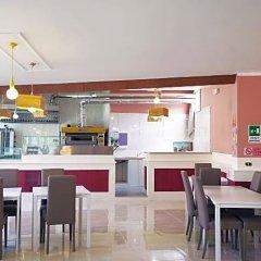 Отель Colombo Италия, Маргера - отзывы, цены и фото номеров - забронировать отель Colombo онлайн фото 11