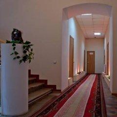 Гостиница Уют Тамбов интерьер отеля фото 3