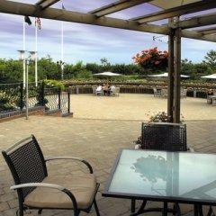 Thorpe Park Hotel and Spa фото 6