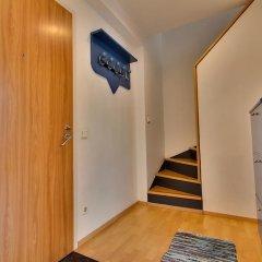 Апартаменты Daily Apartments - Ilmarine удобства в номере фото 2