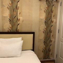 M&M Hotel спа