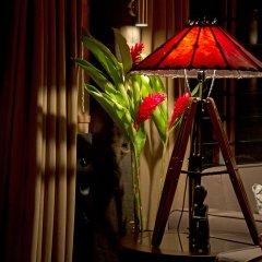Отель Emaho Sekawa Resort Фиджи, Савусаву - отзывы, цены и фото номеров - забронировать отель Emaho Sekawa Resort онлайн удобства в номере