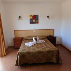 Отель Agua Marinha Албуфейра комната для гостей фото 3