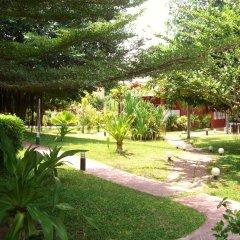 Отель Pictory Garden Resort фото 18