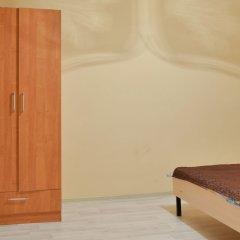 Гостиница Economy Zhyger Hotel at Aimanova Казахстан, Нур-Султан - отзывы, цены и фото номеров - забронировать гостиницу Economy Zhyger Hotel at Aimanova онлайн комната для гостей фото 4