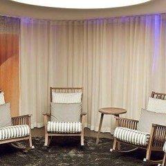 Отель Holiday Club Saimaa Superior Apartments Финляндия, Лаппеэнранта - отзывы, цены и фото номеров - забронировать отель Holiday Club Saimaa Superior Apartments онлайн помещение для мероприятий фото 2