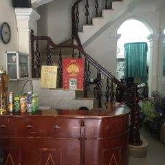 Отель SPOT ON 819 Bich Thuy Motel Вьетнам, Ханой - отзывы, цены и фото номеров - забронировать отель SPOT ON 819 Bich Thuy Motel онлайн фото 4