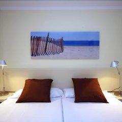 Отель Catedral Испания, Валенсия - отзывы, цены и фото номеров - забронировать отель Catedral онлайн комната для гостей