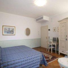 Отель Ca San Rocco Италия, Венеция - отзывы, цены и фото номеров - забронировать отель Ca San Rocco онлайн комната для гостей фото 2