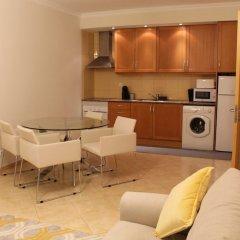 Отель Luxury 1 bed Apartment 1,5 km From Praia da Rocha Португалия, Портимао - отзывы, цены и фото номеров - забронировать отель Luxury 1 bed Apartment 1,5 km From Praia da Rocha онлайн фото 4