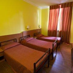 Hotel Beautiful сауна