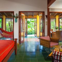 Отель Idle Awhile Resort Ямайка, Саванна-Ла-Мар - отзывы, цены и фото номеров - забронировать отель Idle Awhile Resort онлайн фото 6