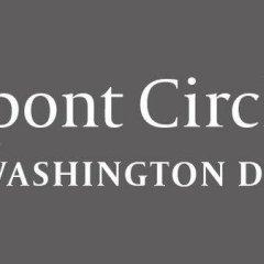 Отель The Dupont Circle Hotel США, Вашингтон - отзывы, цены и фото номеров - забронировать отель The Dupont Circle Hotel онлайн городской автобус