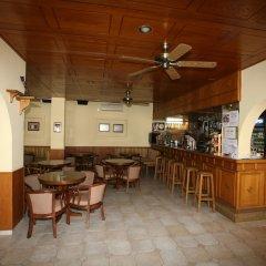Отель Club Aphrodite Erimi Кипр, Эрими - отзывы, цены и фото номеров - забронировать отель Club Aphrodite Erimi онлайн гостиничный бар