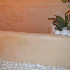 Отель Le stanze dello Scirocco Sicily Luxury Агридженто интерьер отеля фото 2