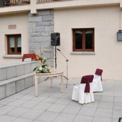 Отель Parador de Vielha Испания, Вьельа Э Михаран - отзывы, цены и фото номеров - забронировать отель Parador de Vielha онлайн