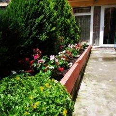 Отель Mirage Pleven Болгария, Плевен - отзывы, цены и фото номеров - забронировать отель Mirage Pleven онлайн фото 3