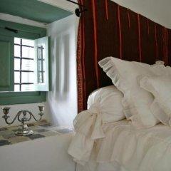 Dar Ben Gacem in Tunis, Tunisia from 68$, photos, reviews - zenhotels.com guestroom photo 5