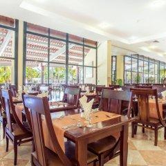 Отель Be Live Experience Turquesa All Inclusive питание фото 3