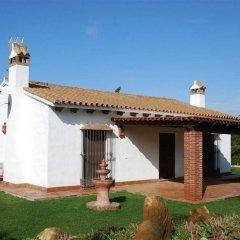 Отель Hacienda Roche Viejo Испания, Кониль-де-ла-Фронтера - отзывы, цены и фото номеров - забронировать отель Hacienda Roche Viejo онлайн фото 4