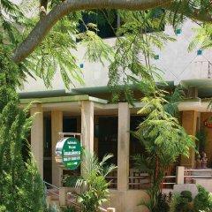 Отель Krabi City Seaview Краби фото 6