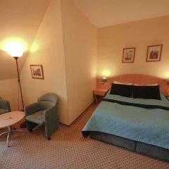 Гостиница Норд Отель в Санкт-Петербурге 8 отзывов об отеле, цены и фото номеров - забронировать гостиницу Норд Отель онлайн Санкт-Петербург