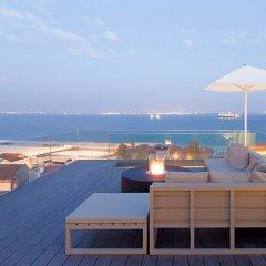 Отель Memmo Alfama пляж фото 2