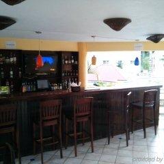 Отель Mystic Ridge Resort гостиничный бар