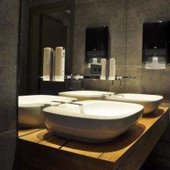 Best Western Hotel Kaiserslautern Кайзерслаутерн ванная